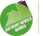 Anthony Neville Homes Ltd.