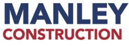 Manley Construction Limited