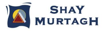 ShayMurtagh