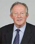Tom Parlon