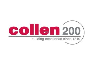 Collen Construction Ltd