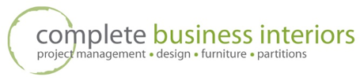 Complete Business Interiors Limited