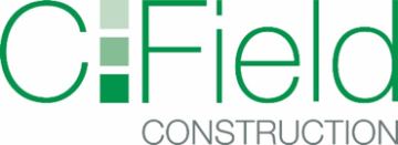CField Construction Ltd
