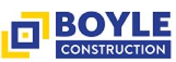Boyle Construction