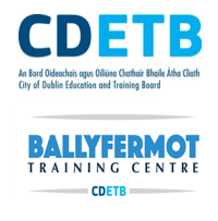City of Dublin Educational Training Board – Ballyfermot Training Centre