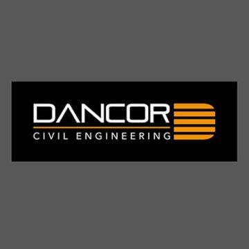 Dancor Civil Engineering