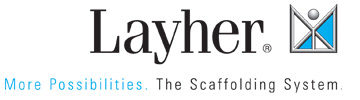 Layher Systems Scaffolding Ltd