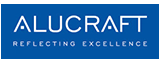 Alucraft Limited