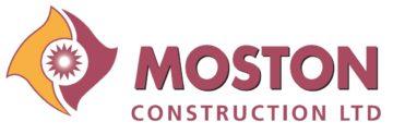 Moston Construction