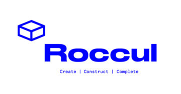 Roccul Limited