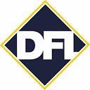 David Flynn Ltd.