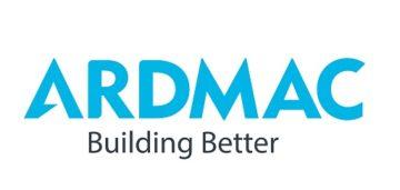 Ardmac Ltd