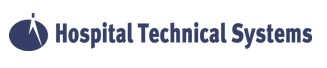 Hospital Technical Systems