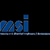 MSI Ltd.