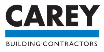 Carey Building Contractors