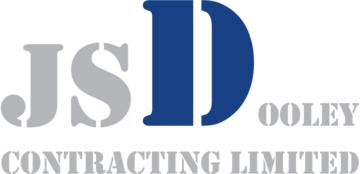 JS Dooley Contracting Ltd