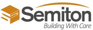 Semiton Ltd