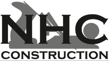 NHC Construction