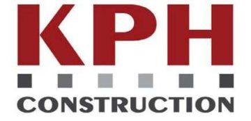 KPH Construction