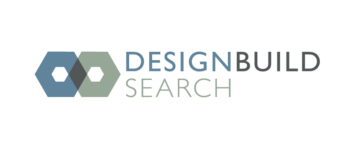 DesignBuild Search