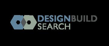 DesignBuild Search
