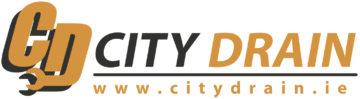 City Drain - Capital Drain Services