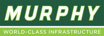 Murphy International Limited
