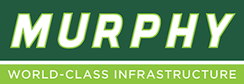 Murphy International Limited