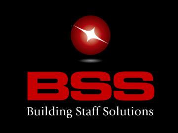 Build Staff Solution