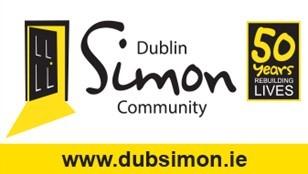Dublin Simon Community