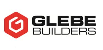 Glebe Builders