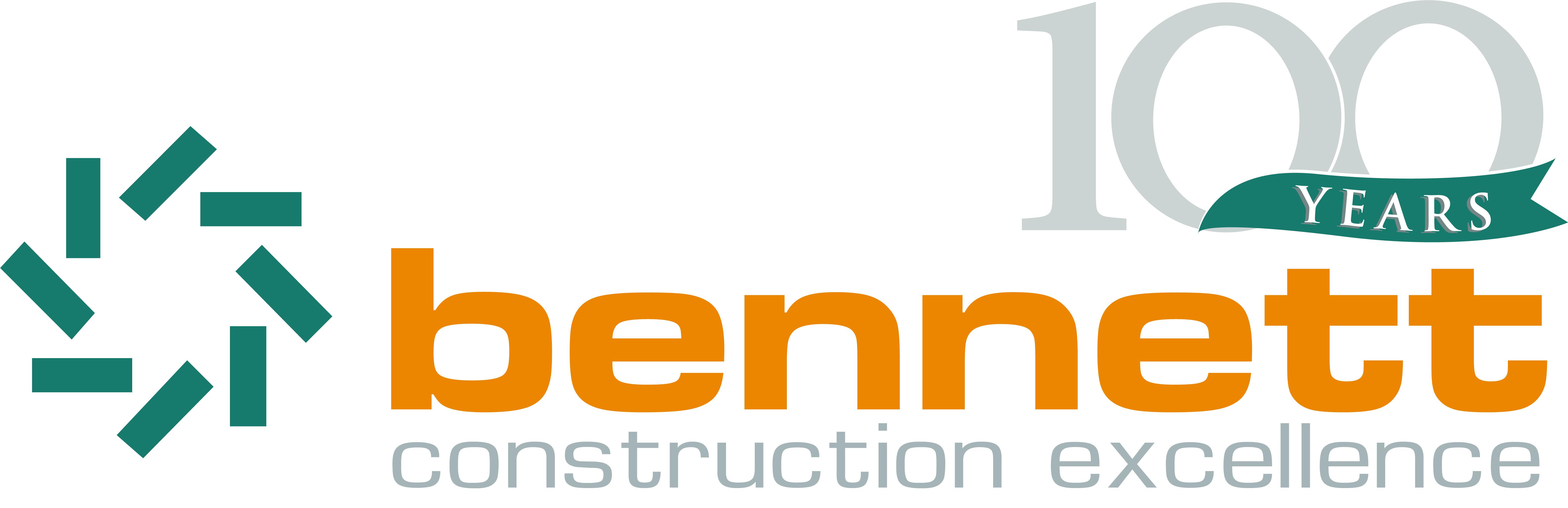 Bennett (Construction) Ltd
