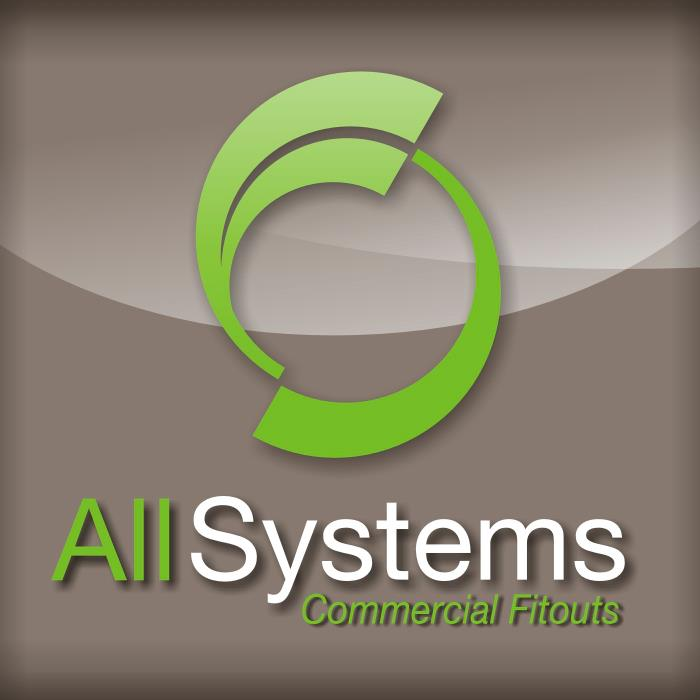 All Systems Commercial Fitouts Ltd