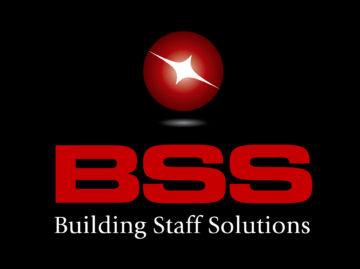 BSS Building Staff Solutions