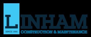Linham Construction Limited