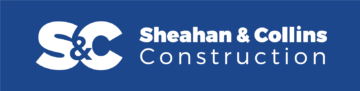 Sheahan & Collins Constructions Ltd.