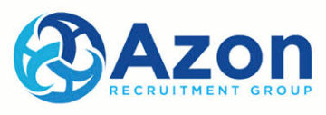 Azon Recruitment