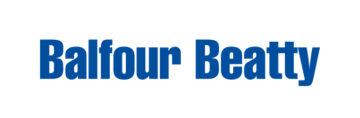 Balfour Beatty ireland