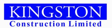 Kingston Construction Ltd