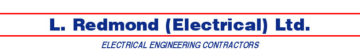 L. Redmond (Electrical) Ltd