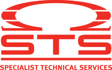 Specialist Technical Engineering Services (STS)