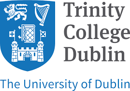 Estates & Facilities Department, Facilities & Services, Campus Services, Trinity College Dublin,