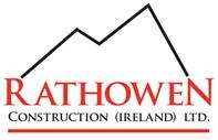 Rathowen Construction (Ireland) Ltd