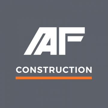 AF Construction Limited