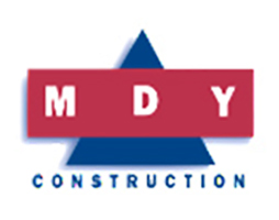 MDY Construction