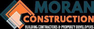 Martin Moran Construction
