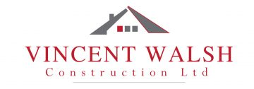 Vincent Walsh Construction Limited