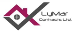 Lymar Contracts Ltd
