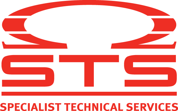 Specialist Technical Engineering Services