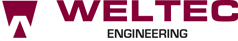 Weltec Engineering